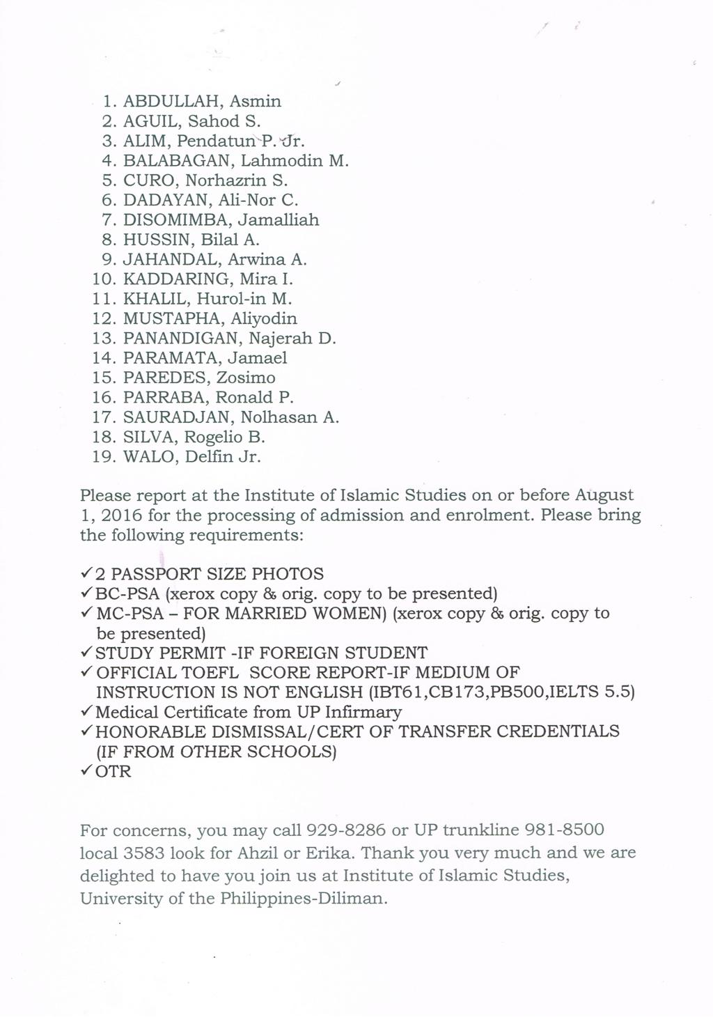 list of ma students.jpg