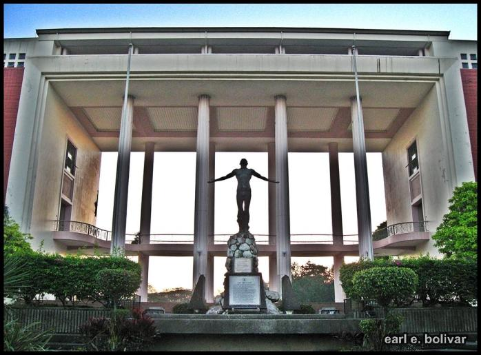 up-diliman-quezon-city-1