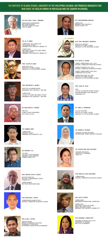 Final Alumni File