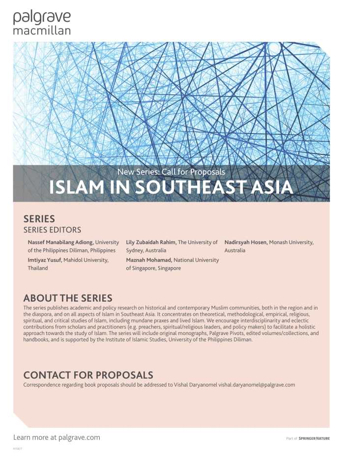 A55827_Series_CFP_Islam_in_Southeast_Asia_Proof 1-1