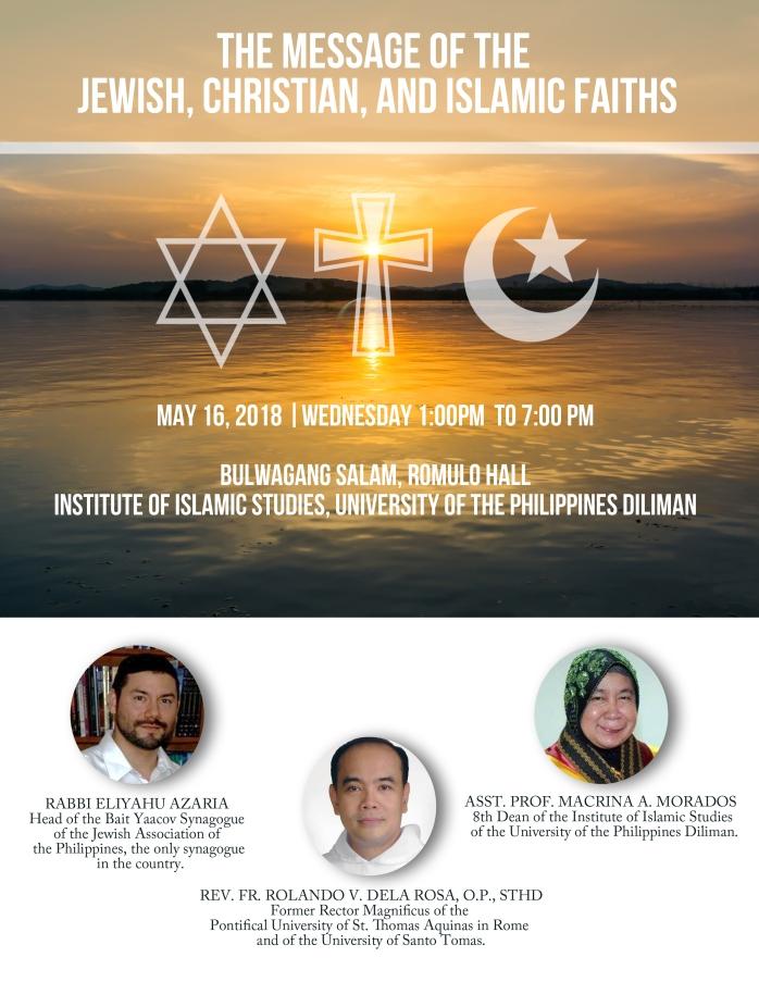 Interfaith Poster (1)