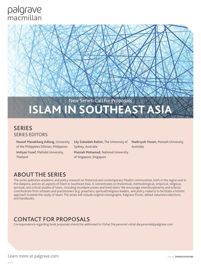 Islam in SEA Flyer - revised-1